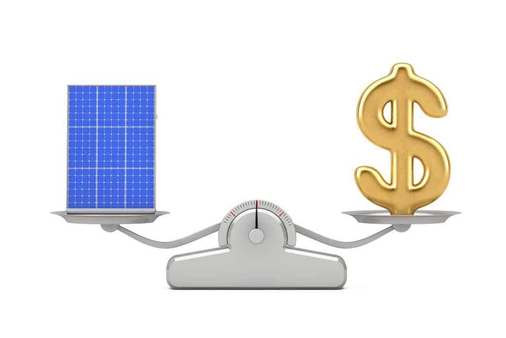 2a - Solenerga - Odnawialne źródła energii