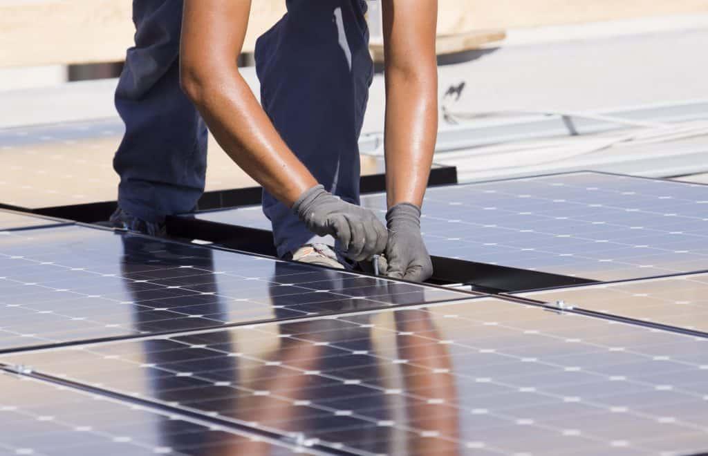 3a - Solenerga - Odnawialne źródła energii