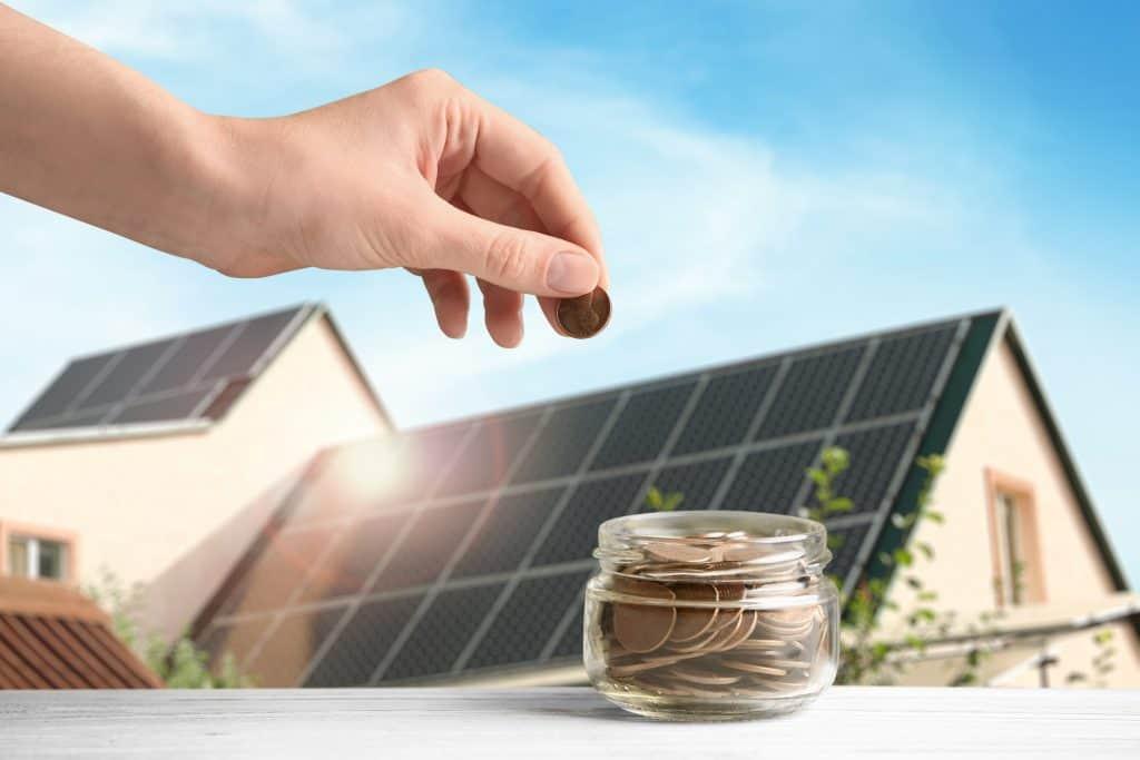 4a - Solenerga - Odnawialne źródła energii