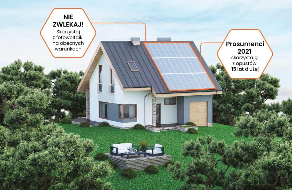 Blog2 - Solenerga - Odnawialne źródła energii
