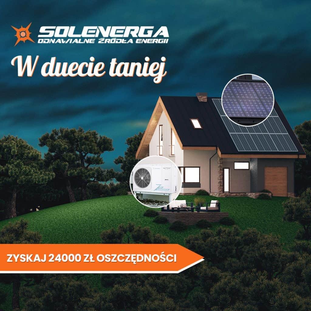 1080x1080 FB Duet PV PC 01 - Solenerga - Odnawialne źródła energii